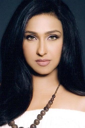 Image of Rituparna Sengupta