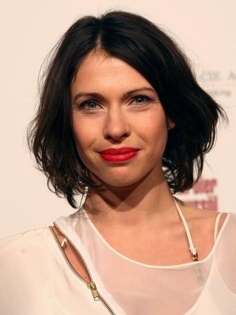 Image of Jana Pallaske