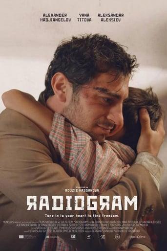 Poster of Radiogram