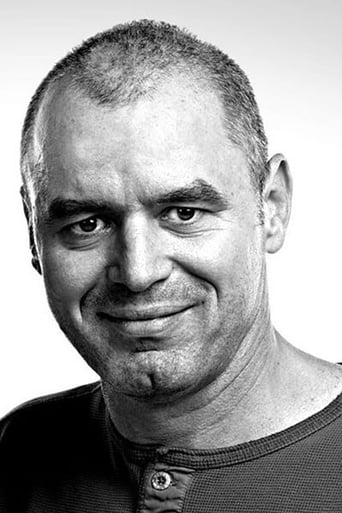 Image of Jaroslav Mottl