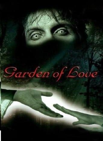 Garden of Love