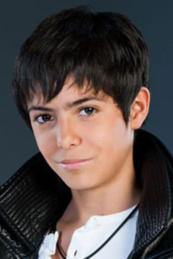 Alejandro Felipe