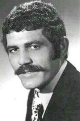 Image of İhsan Gedik