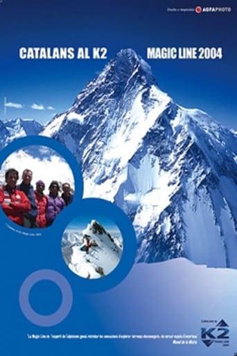 L'altra Cara Del K2