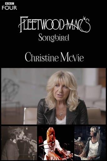Watch Fleetwood Mac's Songbird: Christine McVie full movie downlaod openload movies