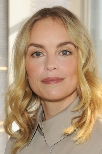 Image of Nina Hoss