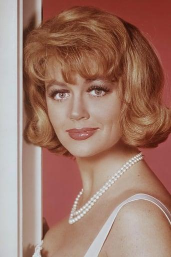 Image of Dorothy Malone