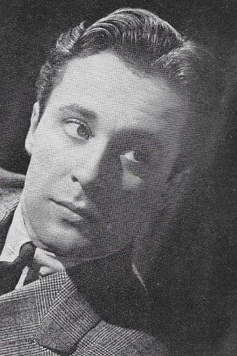 Image of William Stelling