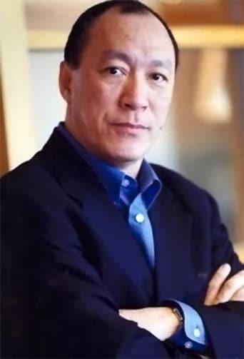 Image of Philip Chan Yan-Kin