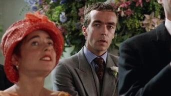 Чотири весілля і один похорон (1994)