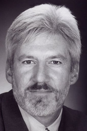 Image of Tom Dugan