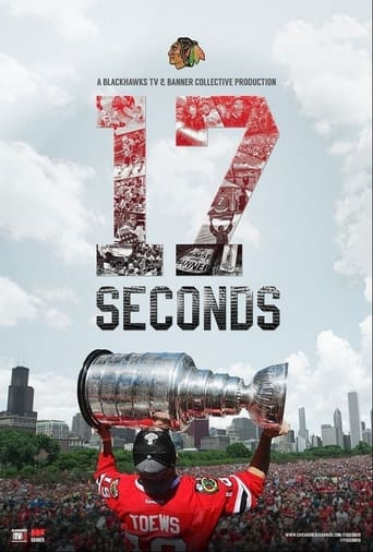 17 Seconds