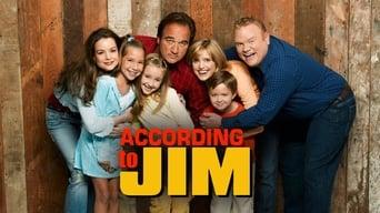 Як сказав Джим (2001-2009)