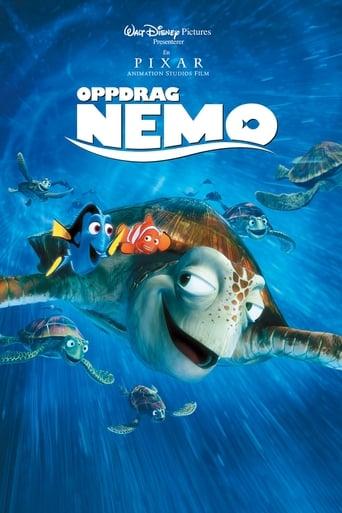 Oppdrag Nemo