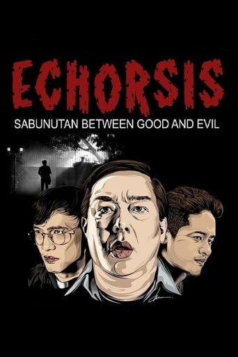 Echorsis - Echorsis