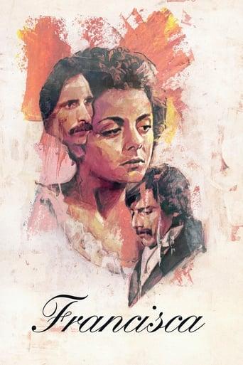 Watch Francisca Free Movie Online