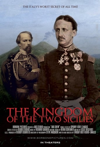 The Kingdom of the Two Sicilies