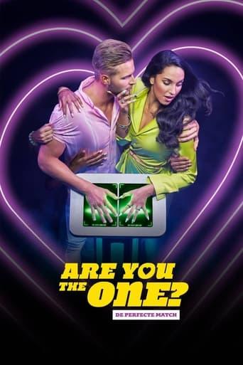 Are You The One? De Perfecte Match