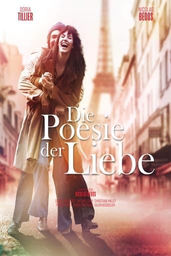 Die Poesie der Liebe - Liebesfilm / 2018 / ab 12 Jahre