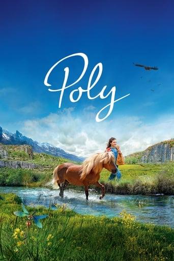 Poly Film Streaming VF