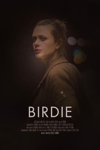 Watch Birdie Free Movie Online