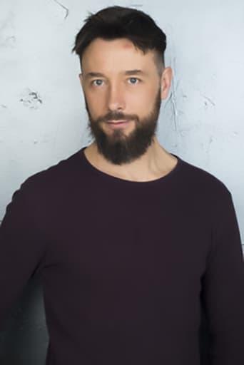 Image of Kamil Orzechowski