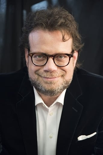 Christophe Beck - Original Music Composer