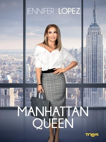 Manhattan Queen