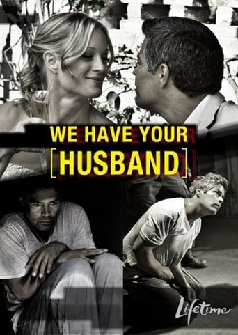Poster of We Have Your Husband