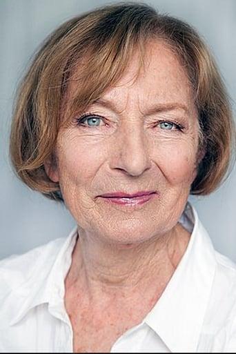 Image of Aine Ni Mhuiri