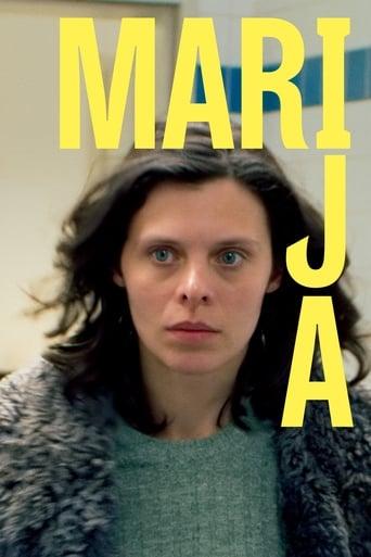 Marija Yify Movies