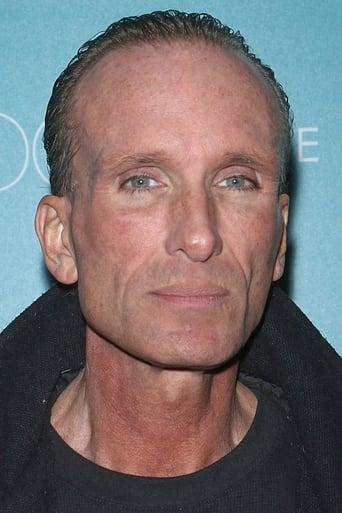 Image of Peter Greene