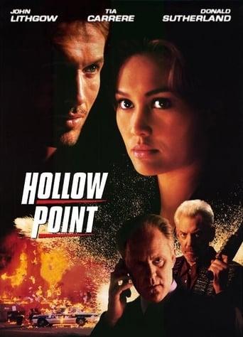 Watch Hollow Point Online Free Putlocker