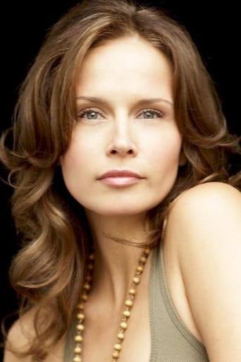Image of Sonya Salomaa