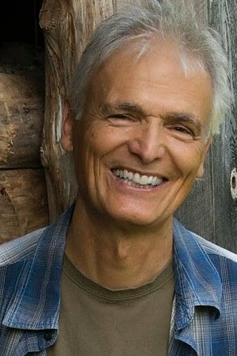 Image of Ron Nigrini