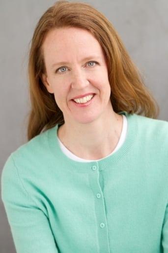 Image of Melissa M. Montgomery