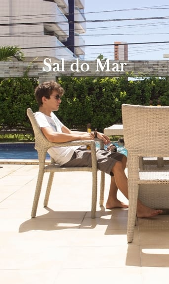 Sal do Mar