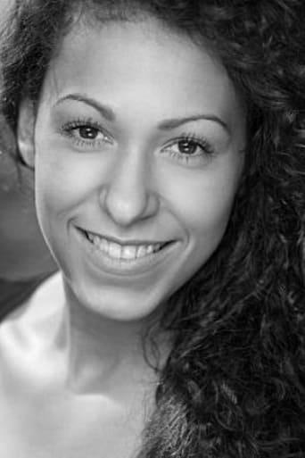 Image of Rhianne Alleyn