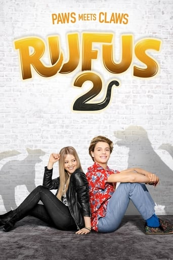 Poster of Rufus 2