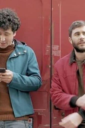 Watch Le déménagement full movie online 1337x