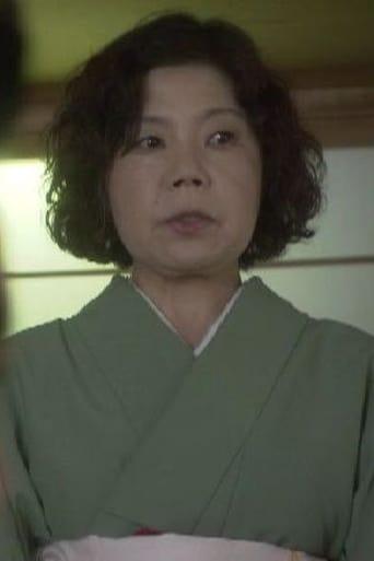 Image of Yukimi Koyanagi
