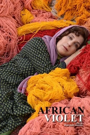 Watch African Violet full movie online 1337x