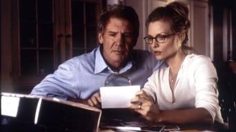 Що приховує неправда (2000)