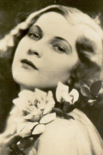 Image of Annemarie Sörensen