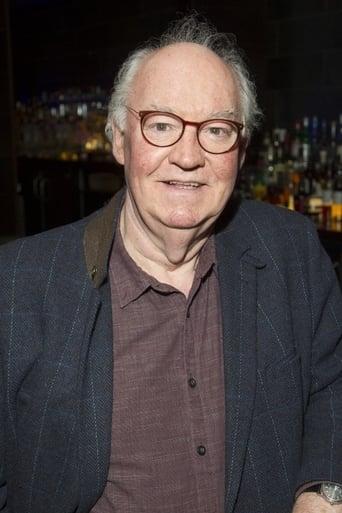 Image of David Calder