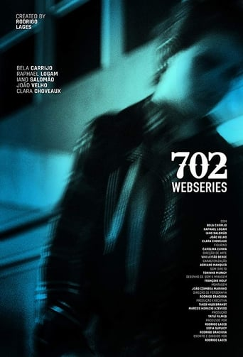 Poster of 702 : The Series