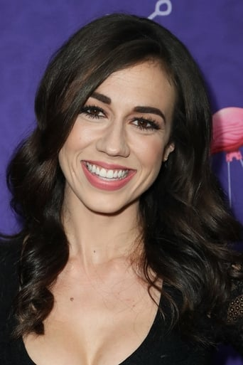 Image of Colleen Ballinger