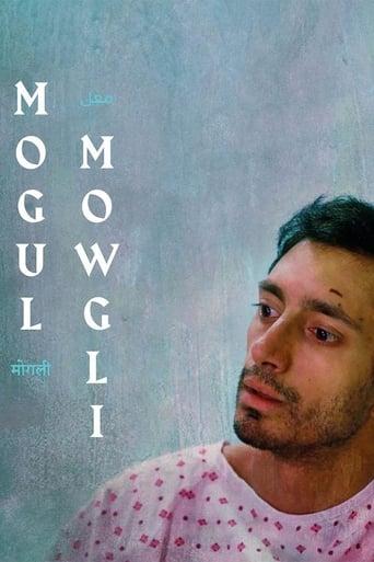 Poster of Mogul Mowgli
