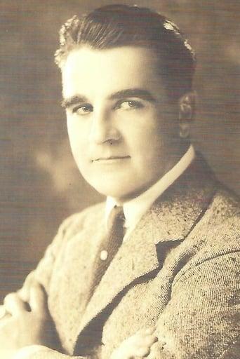 Image of William Desmond