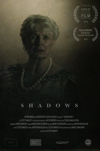Watch Shadows full movie downlaod openload movies